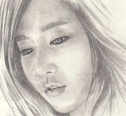 YURI Yuri Yuri