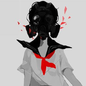 FalseFace-02's Profile Picture