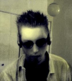 IneedZoloft's Profile Picture