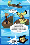 ToT- Spiked Cliff Prologue [Pg1]