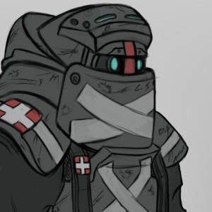 tfZanben's Profile Picture
