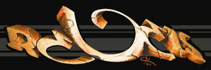 Rebels Logo-again by kenet