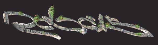 Rebels Logo-and again