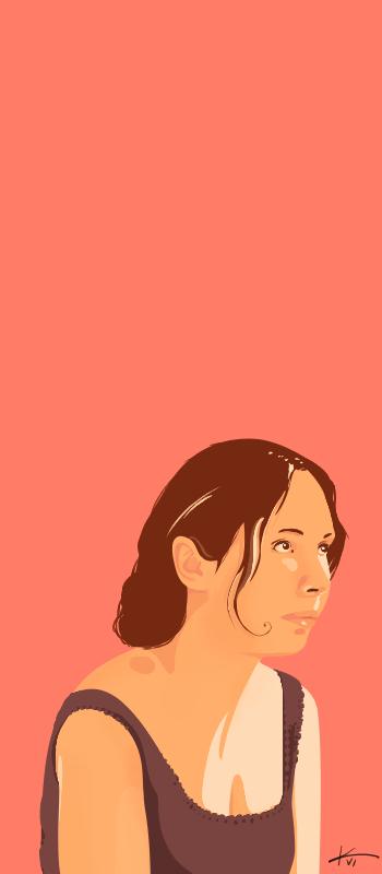 Her. by kenet