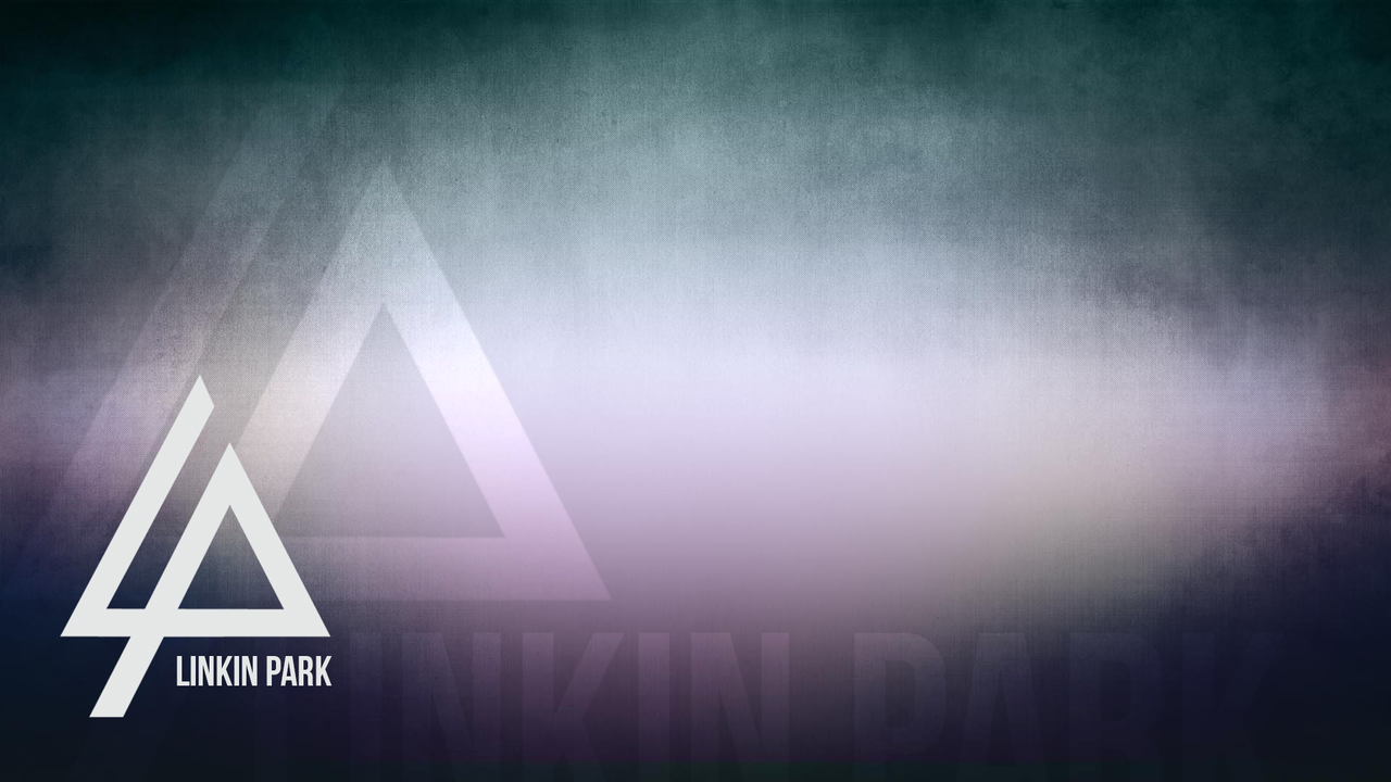 wallpaper linkin park 2014 by mctaylis customization wallpaper other