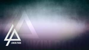 Wallpaper   Linkin Park 2014