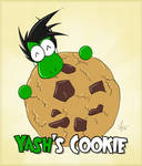 Yash's Cookie