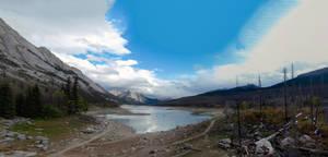 Medicine Lake JNP
