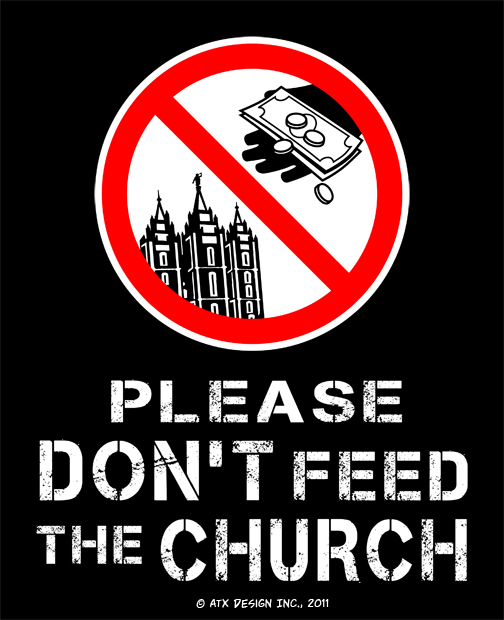 [Image: please_don__t_feed_the_church_m_by_atxd-d476qrf.jpg]