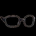 CocoPPa Glasses by Rosemoji