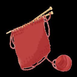 Yarn by Rosemoji