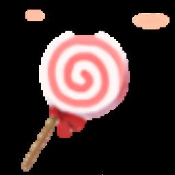 Lollipop by Rosemoji