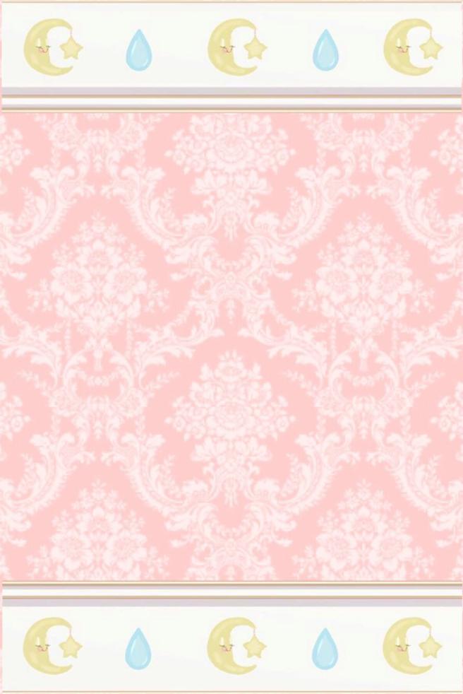 Cry Baby Wallpaper by Rosemoji
