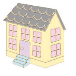 Dollhouse by Rosemoji
