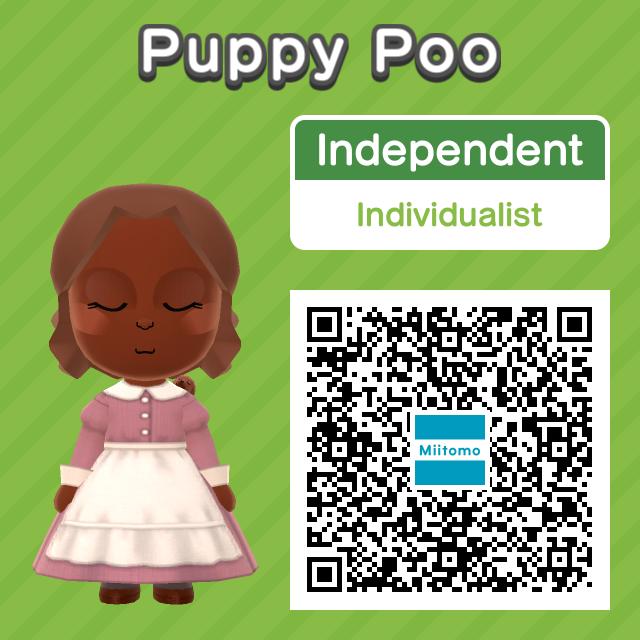 Puppy Poo by Rosemoji