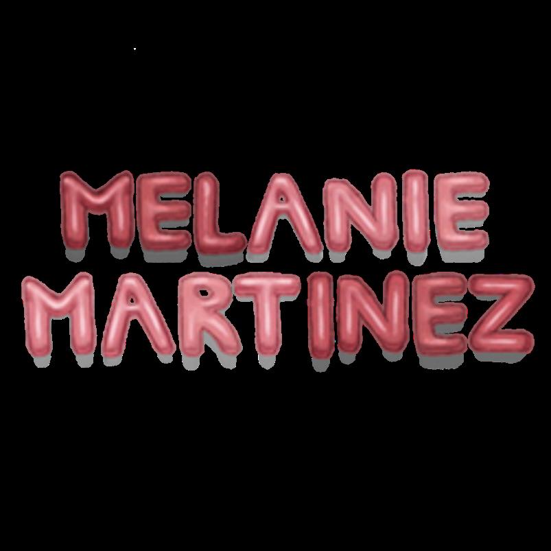 Melanie Martinez by Rosemoji