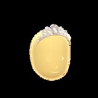 Royal Princess Tiara by Rosemoji