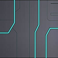 Cyber Cell by Rosemoji