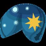 Julian's Stardust Cookie