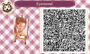 Eyemond by Rosemoji