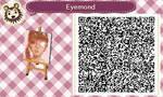 Eyemond