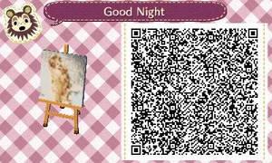 Good Night by Rosemoji