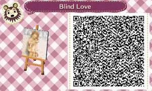 Blind Love by Rosemoji