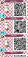 ChihiroShirt by Rosemoji