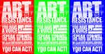 art is resistance warholdesign by westwolf270