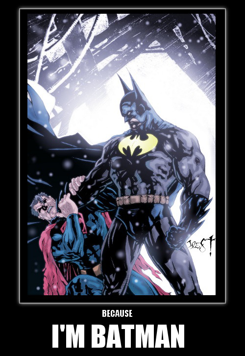 batman_vs_superman_meme_drawn_by_willie_jimenez_by_westwolf270 d7o11xp batman vs superman meme drawn by willie jimenez by westwolf270 on
