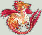 Shinerai