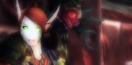 Avatar x3 by Elixxis