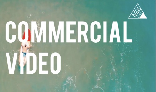 Commercial-video-production-los-angeles-orlando by divyasweet