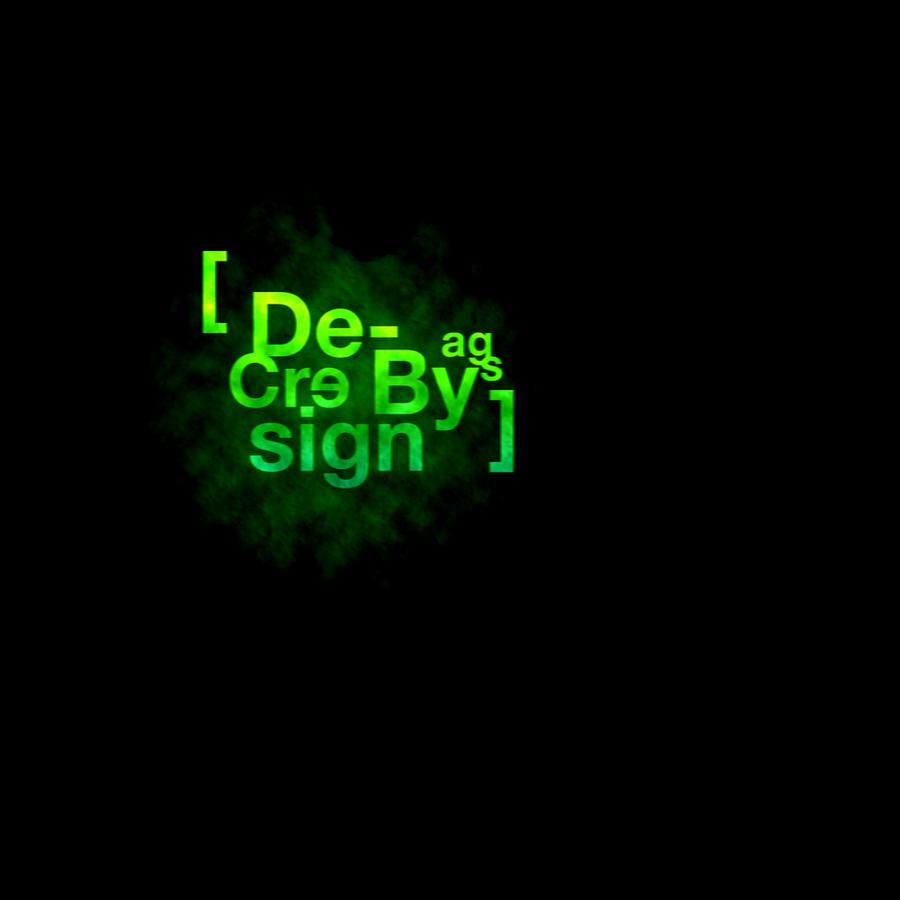 _Design By- creags by DjCreags