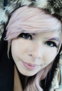 caMIHs's Profile Picture
