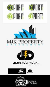 Logo Prop 1
