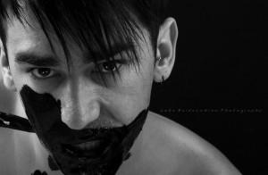 LukeBaldacchino's Profile Picture