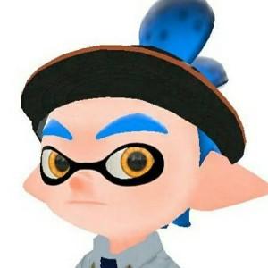 ItsSoCreamy's Profile Picture