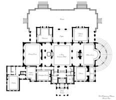 02 - Ground Floor by TallTalesNTentacles