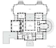 03 - Frist Floor by TallTalesNTentacles