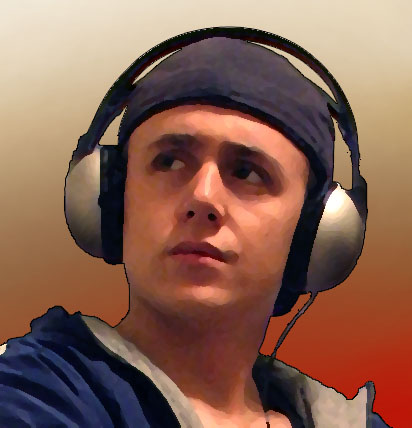 gryphyn7's Profile Picture