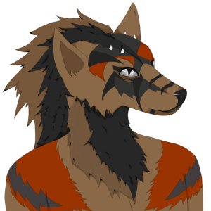 xTeknoWolfx's Profile Picture