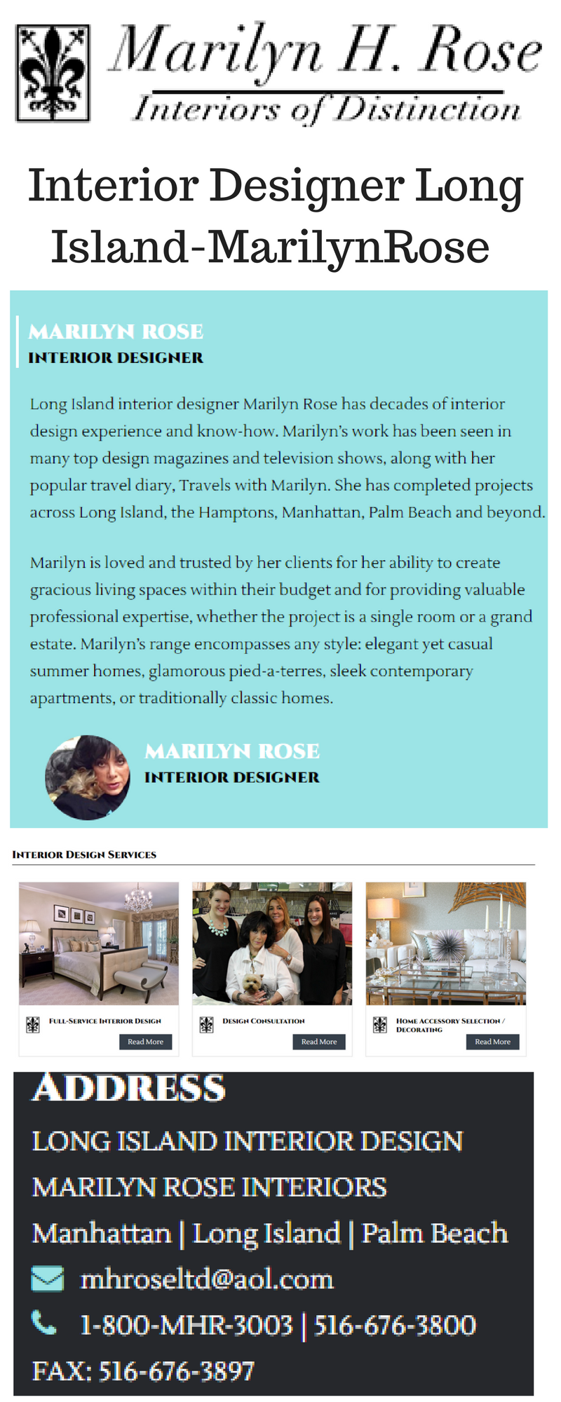 interior design long island marilynrose by marilynroseny on deviantart