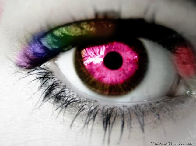 Could Cat Eye Syndrome Be Prevented