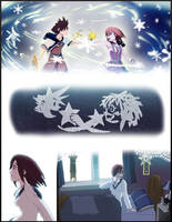 Kingdom Hearts - I'm Always With You Too PAGE 5/5 by branden9654