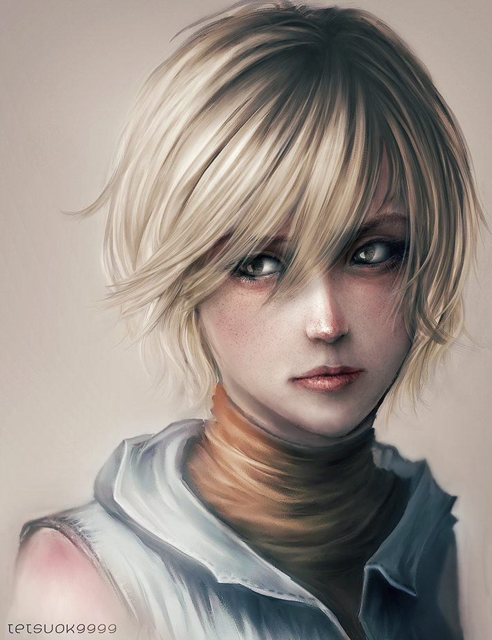 https://orig00.deviantart.net/2950/f/2015/001/0/2/silent_hill3___heather_mason_by_tetsuok9999-d8c4jj5.png