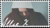 Allie X stamp by heartsickdreams