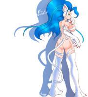 Felicia 15 by Rayforce557