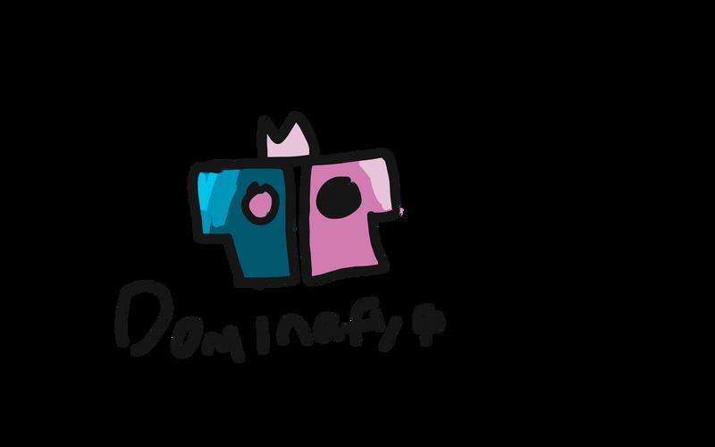 Dominafyre fanart by DestroyerXL44