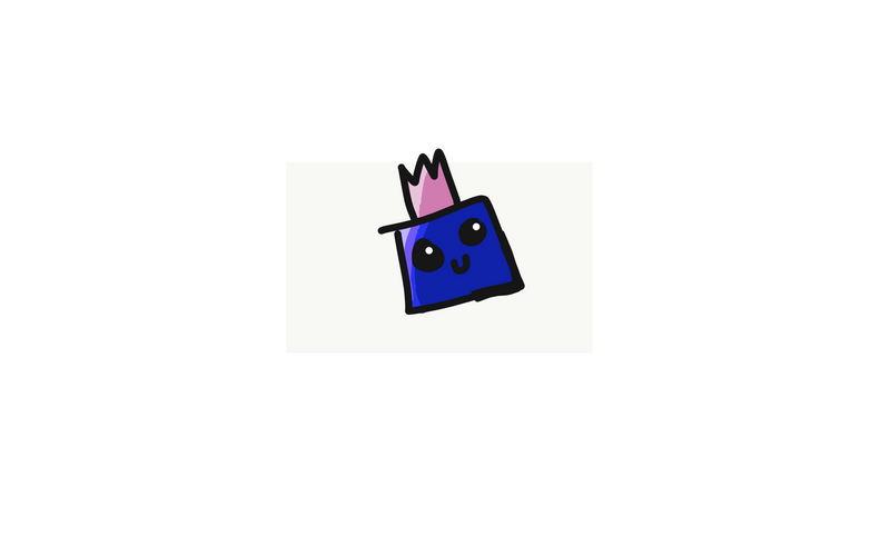 GD Icon art: dominatorx by DestroyerXL44